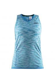 Ženska majica brez rokavov Craft Active Comfort