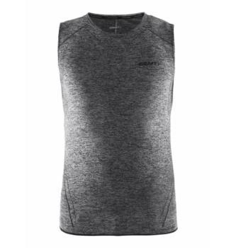 Männer ärmelloses Shirt Craft Active Comfort