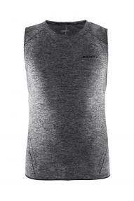Moška majica brez rokavov Craft Active Comfort
