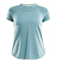 Women short sleeve shirt Craft Breakaway two