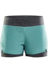 Ženske tekaške kratke hlače Craft Breakaway 2 in 1