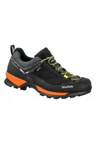 Moški nizki pohodniški čevlji Salewa MTN Trainer GTX