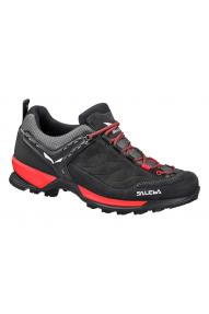 Moški nizki pohodniški čevlji Salewa MTN Trainer