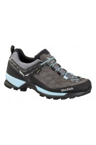 Women approach shoes Salewa MTN Trainer GTX 2018