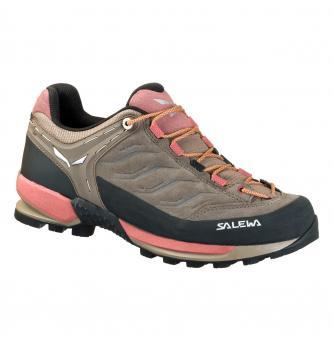 Niske ženske cipele za planinarenje Salewa MTN Trainer 2018