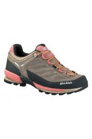Scarpe basse escursionismo donna Salewa MTN Trainer