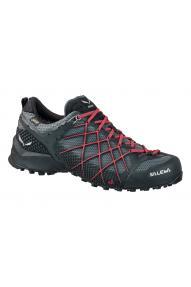 Moški nizki pohodniški čevlji Salewa Wildfire GTX 2018