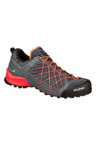 Men approach shoes Salewa Wildfire GTX