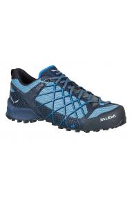 Men approach shoes Salewa Wildfire