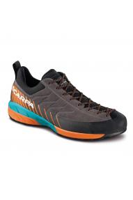 Men approach shoes Scarpa Mescalito