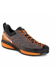 Men approach shoes Scarpa Mescalito