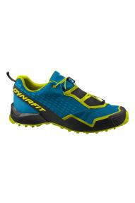Low hiking men shoes Dynafit Speed MTN GTX
