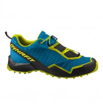 Nizki čevlji za pohodništvo Dynafit Speed MTN GTX