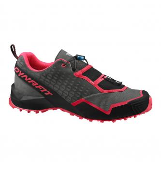 Low hiking women shoes Dynafit Speed MTN GTX