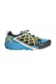 Muške cipele za trčanje Montura Beep Beep