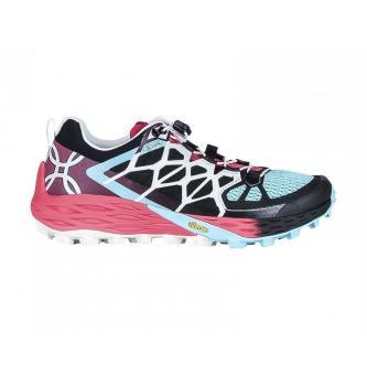 Montura Beep Beep women running shoes