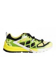 Moški tekaški čevlji Montura Flash