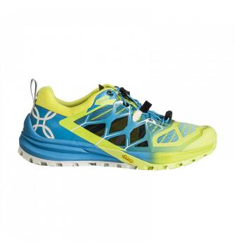 Ženski tekaški čevlji Montura Flash