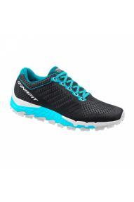 Ženski tekaški čevlji Dynafit Trailbreaker