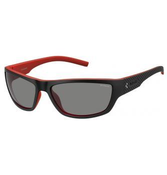 Sonnenbrille Polaroid PLD 7007/S
