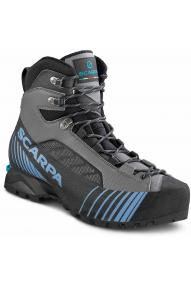 Scarpa Ribelle Lite OD/ HD men