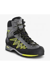 Men hiking shoes Scarpa Marmolada Trek OD/HD