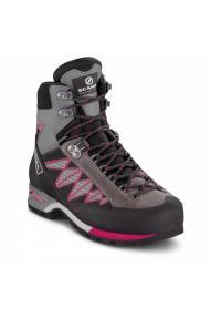 Ženski visoki pohodniški čevlji Scarpa Marmolada Trek OD/ HD