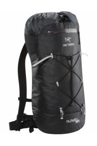 Zaino alpinismo Alpha FL 30 Arcteryx