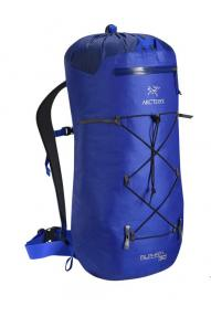 Alpinistički ruksak Arcteryx Alpha FL 30