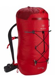 Alpinistički ruksak Arcteryx Alpha FL 45