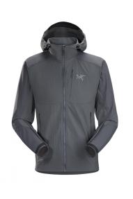 Moška softshell jakna Arcteryx Psiphon FL