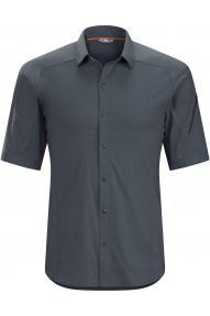 Arcteryx Elaho SS shirt