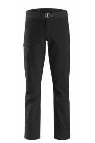 Pantaloni leggeri escursionismo uomo Arcteryx Lefroy