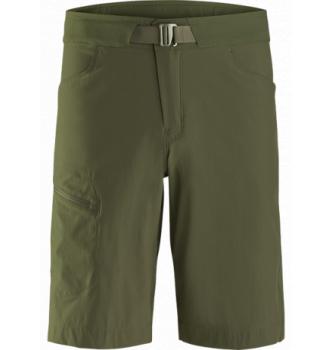 Men short pants Arcteryx Lefroy