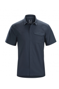 Men short sleeve shirt Arcteryx Skyline