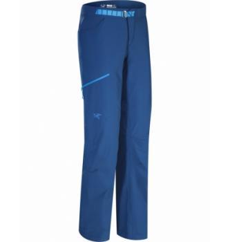 Arcteryx Psiphon SL WMS Pants