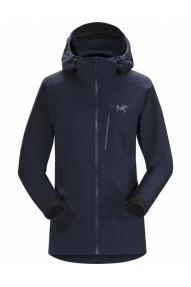 Giacca softshell donna Arcteryx Psiphon FL