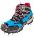 Mini dereze Climbing Technology Ice Traction Plus