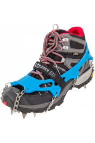 Mini Steigeisen Climbing Technology Ice Traction Plus