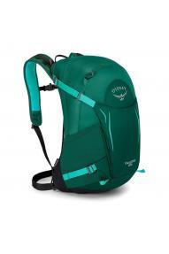 Planinarski ruksak Osprey Hikelite 26