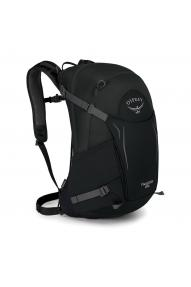 Hiking backpack Osprey Hikelite 26