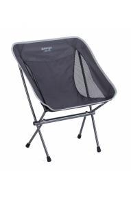 Složiva stolica za kampiranje i treking Vango Microlite