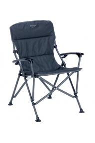 Složiva stolica za kampiranje Vango Kirra