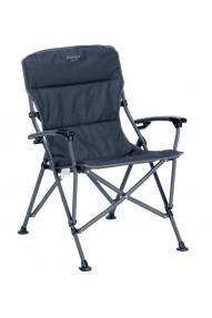 Vango Kirra chair
