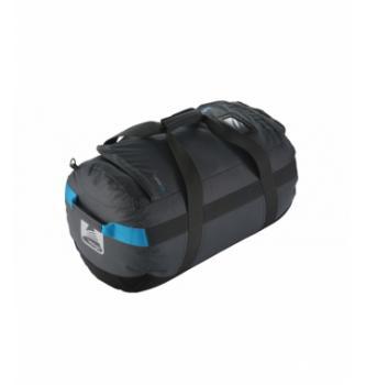 Potovalna torba Vango Cargo II 120L