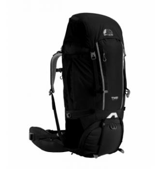 Vango F10 TMB backpack
