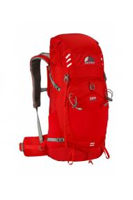 Planinarski ruksak Vango F10 GR 40L