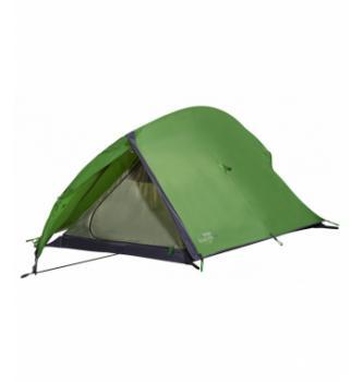Šator Vango Blade Pro 100