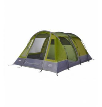 Družinski šotor Vango Woburn 500