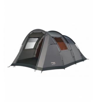 Obiteljski šator Vango Winslow 500
